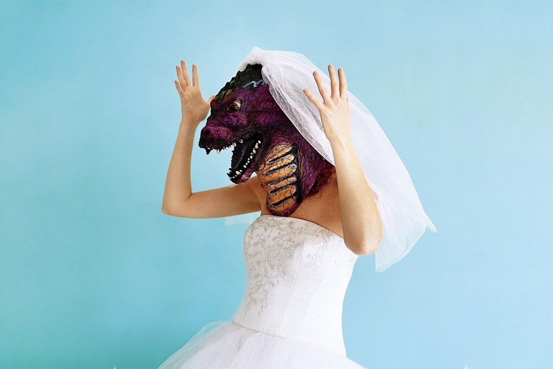 Pre Marital/ Bridezilla Syndrome